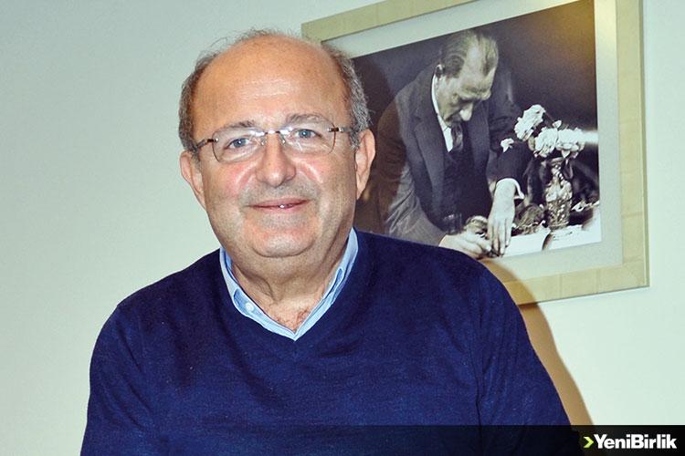 'TFF GENİŞ KAPSAMLI SPORCU SAĞLIĞI HASTANESİ AÇMALI'