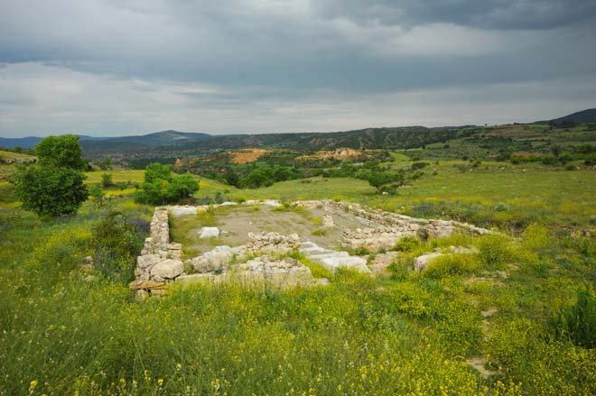 hadrianoupolis