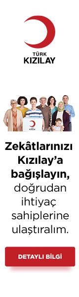KizilSol1