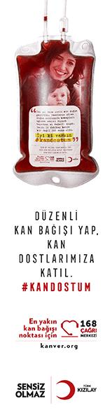 Kızılay_Sol