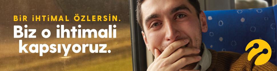 Turkcell_Hp-