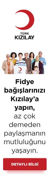 kizilsg1