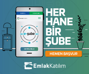Ekatilim_Birlik