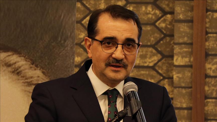 'YENİ EKONOMİ PROGRAMI KAPSAMINDA ENFLASYONDA DURUŞ SÖZ KONUSU'